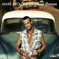 Cloud Dancer - Mark Medlock (2008, CD NEU)
