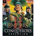 Jeux vidéo français expansion