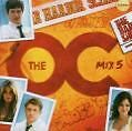O.C., California: Music from the OC - Mix 5 von Ost (2005)