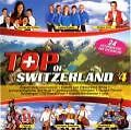 Top Of Switzerland-Folge 4 von Various Artists (2009)