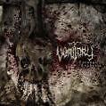Carnage Euphoria Ltd.Edition von Vomitory (2009)