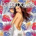 Bargrooves Summer Sessions 2 von Andy (Compiled By) Daniell,Various Artists (2009)