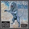 Bridges To Babylon (2009 Remastered) von The Rolling Stones (2009)