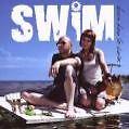 Learn How To Swim von SWiM (2009)