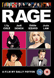rage-NEW-SEALED-DVD-Quick-Post-UK-STOCK-Trusted-seller