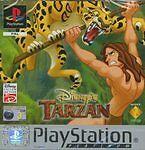 Jeux vidéo pour Sony PlayStation 1 Disney PAL