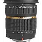 Tamron Lens for Pentax Camera