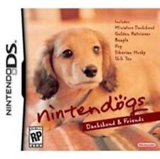 Consoles de jeux vidéo 3DS XL pour Nintendo DS