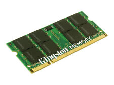 2GB DDR2 SDRAM Computer Memory (RAM) with 2 Modules
