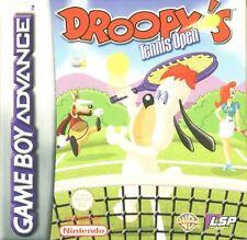 Jeux vidéo allemands pour Sport et Nintendo Game Boy