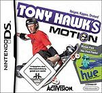 Nintendo DS Activision 3+ Rated Video Games with Manual