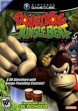 Jeux vidéo pour Arcade et Nintendo GameCube PAL