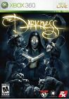 The Darkness pour Xbox 360