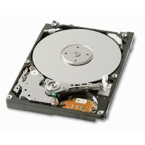 TOSHIBA-MK3252GSX-HDD2H01-320-GB-5400-RPM-8-MB-2-5-SATA-LAPTOP-HARD-DRIVE