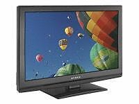 """Dynex DX-L32-10A 32"""" 720p HD LCD Televis..."""