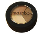 Smashbox Photo Op Trio Eyeshadow