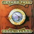 Alben vom Jethro Tull-Isländisch 's Musik-CD
