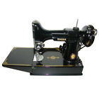 Quilting Industrial Sewing Machines