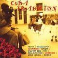 Cuba Tradicion von Various Artists (1999)