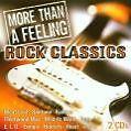 Rock Classics von Various Artists (2002)