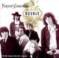 Heyday-BBC Sessions 1968-1969 von Fairport Convention (2002)