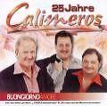 Buongiorno Amore/25 Jahre von Calimeros (2002)