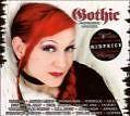 Gothic Compilation 31 von Various Artists (2005)