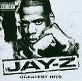 Greatest Hits von JAY Z. (2007)
