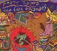 The Lost Episodes von Frank Zappa (2009)