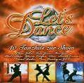 Let's Dance-40 Tanzhits Zur Show (2006)
