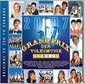 Grand Prix Der Volksmusik-Finale 2007 (2007)