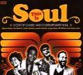 This Is Soul von Various Artists (2008)