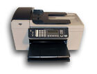 HP OfficeJet 5610 Tintenstrahldrucker Multifunktionsgerät
