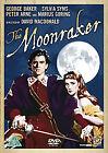 The Moonraker (DVD, 2010)