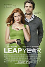 Leap Year (DVD, 2010)