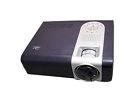 BenQ PB6100 DLP Projector