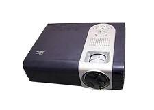 BenQ 4:3 Bildseitenverhältnis LCD-Projektoren & Beamer