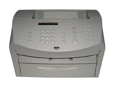 ebay hp laserjet 3200 all in one laser printer. Black Bedroom Furniture Sets. Home Design Ideas
