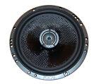 Focal Access 165 CA1 2-Way 6.5in. Car Speaker