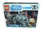 LEGO Star Wars The Clone Wars AT-TE Walker (7675)