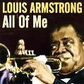 All Of Me von Louis Armstrong (2002)