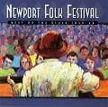 Newport Festival (best Blues) von Var.Sessions,Various Artists (2001)