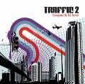 Traffic 2 von Various Artists (2009)