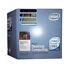 Processor: Intel Core 2 Duo E6600 - 2.4 GHz Dual-Core (BX80557E6600) ProcessorProcessor, 2.4 GHz, 1066 MHz Bus Speed, 4 MB Cache...