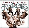 Corky Siegel's Chamber Blues (2003)