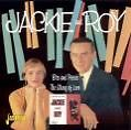 Bits & Pieces/The Glory Of Love von Jackie & Kral, Roy Cain (2008)