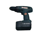 Metabo Drill/Driver Cordless Drills