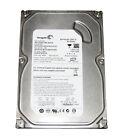 "Seagate Barracuda 7200.10 80GB,Internal,7200 RPM,8.89 cm (3.5"") (ST380815AS-25PK) Desktop HDD"