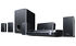 Sony DAV-DZ230 Home Theater System