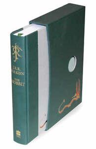 The-Hobbit-by-J-R-R-Tolkien-Hardback-2004